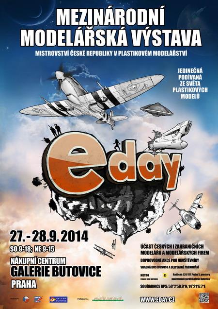 Eday_2014_A4_CZ