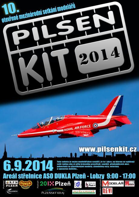 PilsenKIT_2014_www