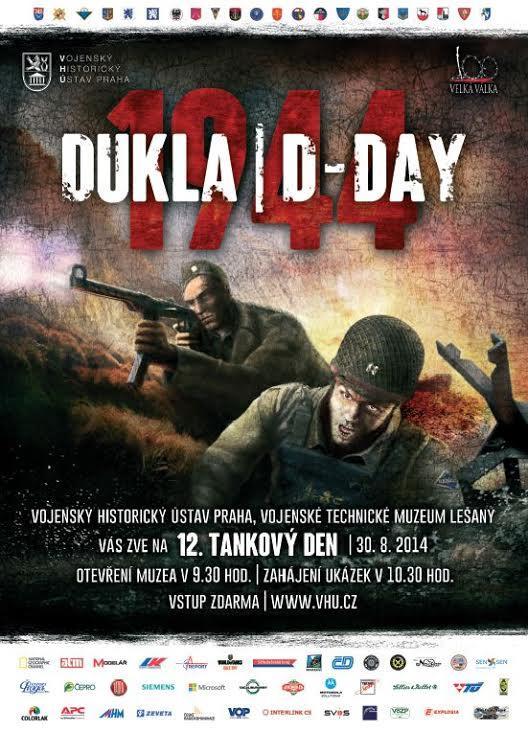 v135037_tankovy-den-lesany-1