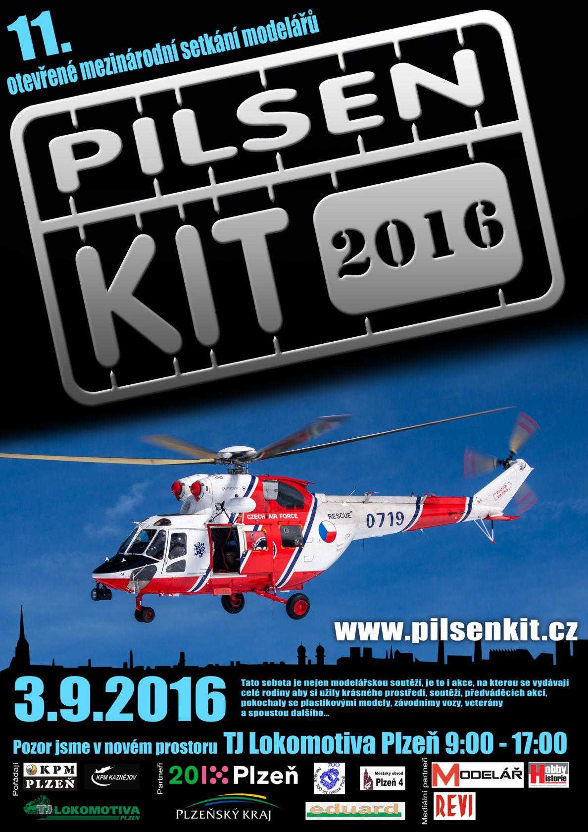 PilsenKIT_2016-plakat1